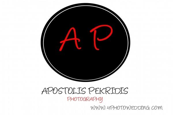 Apostolis Pekridis photography