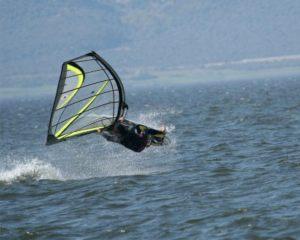 water-sports-3-1024x818
