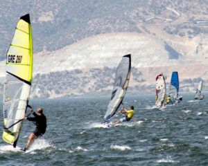 water-sports-4-1024x818